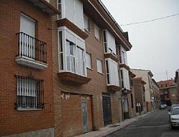 - Local en alquiler en calle Concepcion, Alovera - 268224295