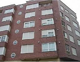 - Piso en alquiler en calle Isabel de Villena, Villarreal/Vila-real - 227418284