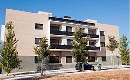 - Piso en alquiler en calle Dels Masets, Montbrió del Camp - 270677682