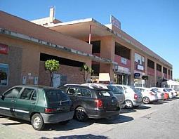 - Local en alquiler en calle Lazareto, Aljaraque - 227419715