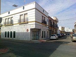 - Local en alquiler en calle Zorrilla, Utrera - 230316371