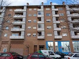 - Local en alquiler en calle Rio Arga, Rochapea en Pamplona/Iruña - 230320112