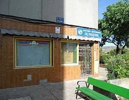 - Local en alquiler en calle Nuevo Alamin, Guadalajara - 230320154