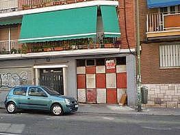 - Local en alquiler en calle De la Dirección, Tetuán en Madrid - 279408397