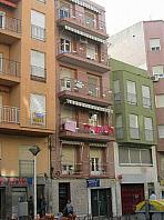 - Piso en alquiler en calle Nit de Lalba, Elche/Elx - 231404903