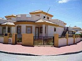 - Casa en alquiler en calle Las Encinas, Sucina - 231404990