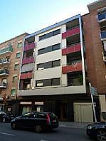 - Local en alquiler en calle Barcelona, Manresa - 231407162