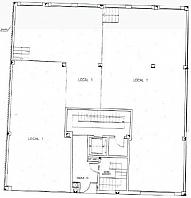- Local en alquiler en vía Josep Foix, Urbanitzacions Llevant en Tarragona - 231408272