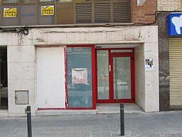 - Local en alquiler en calle Vell de Sant Esteve, Martorell - 231409217