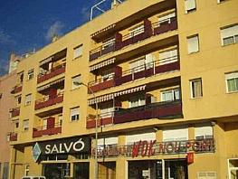 - Local en alquiler en calle Margallo, Vendrell, El - 231409262