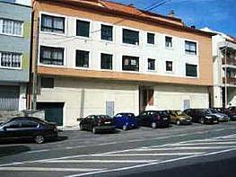 - Local en alquiler en calle Alcalde Manuel Platas Varela, Arteixo - 231409367
