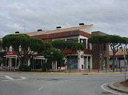 - Local en alquiler en calle Pescadores, Chiclana de la Frontera - 231409388