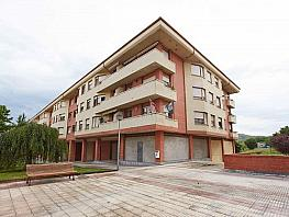 - Local en alquiler en calle Basauri, Basauri - 284346039