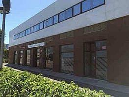- Local en alquiler en calle Benacazon, Bollullos de la Mitación - 231409850