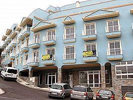 - Local en alquiler en calle Puerto, Realejos (Los) - 231409967