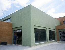- Local en alquiler en calle Antonio Machado, San Juan del Puerto - 231409997