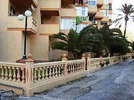 - Local en alquiler en calle Burgos, Fuengirola - 231410159
