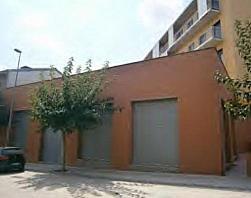 - Local en alquiler en vía Lacetania, Tàrrega - 231410555