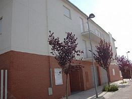 - Local en alquiler en calle Cami del Suro, Santa Maria de Vilalba - 231410645