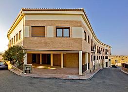 - Bajo en alquiler en calle Eras Altas, Villamanta - 231410738