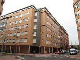 - Local en alquiler en calle Sancha Barca, Parla - 231410993