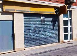 - Local en alquiler en calle Mossen Cirilo Tormo, Alcoy/Alcoi - 231411065
