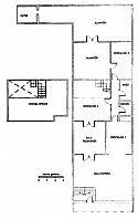- Local en alquiler en calle Temple Sant Telm, Dénia - 231414668