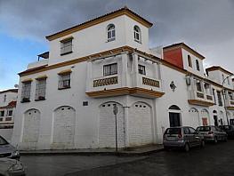 - Local en alquiler en calle Del Chato, Brenes - 284345697