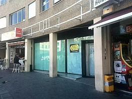 - Local en alquiler en calle La Salle, Santa Cruz de Tenerife - 233263191