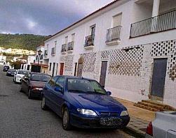 - Local en alquiler en calle Pablo Ruiz Picasso, Aracena - 256999442