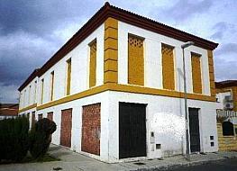 Local en alquiler en calle Antonio Mairena, San Juan del Puerto - 347048505