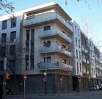 - Piso en venta en calle Les Agudes, Girona - 231461474