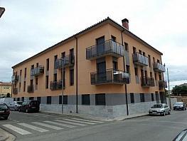 - Piso en venta en calle Pep Ventura, Torroella de Montgrí - 231467519