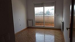 - Casa adosada en venta en calle Torralba, Carrión de Calatrava - 231489683