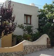 - Casa en venta en calle General, Benitachell/Poble Nou de Benitatxell (el) - 231504296
