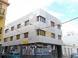 - Piso en venta en calle Lujan Perez, Santa María de Guía - 231534173