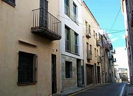 - Piso en venta en calle Vista Alegre, Escala, L´ - 231547259