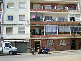 - Piso en venta en calle Sant Jordi, Pineda de Mar - 231608492