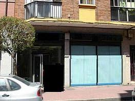 - Local en venta en calle San Vicente, Semicentro-Circular-San Juan-Batalla en Valladolid - 231624662