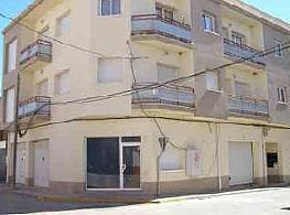 - Bajo en venta en calle Set, Camarles - 231625175