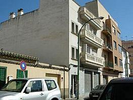 - Local en venta en calle Salvador Galmes, Llevant en Palma de Mallorca - 231641225