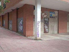 - Local en venta en calle Jaime i El Conquistador, Parla - 281872420