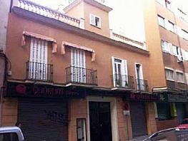 - Local en venta en calle Vinyassa, Llevant en Palma de Mallorca - 231656804
