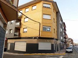 - Piso en venta en calle Montblanc, Aldea, l´ - 276655638