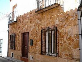 - Casa adosada en venta en calle Valentin Escobar, Laguardia - 243017072