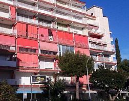 - Apartamento en venta en calle Duero, Segur de Calafell - 231814328