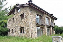 - Dúplex en venta en calle Sant Bernabe, Vilallonga de Ter - 284344950