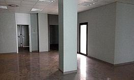 - Local en alquiler en calle Xuquer, Algirós en Valencia - 239508738