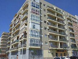 - Garaje en alquiler en calle Santa Barbara de Las Casas, Huelva - 257000735