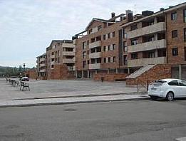 - Local en alquiler en calle Severo Ochoa, Lugo de llanera - 243016805